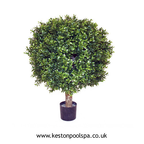 Artificial Ball Plant Each - 2 Foot High