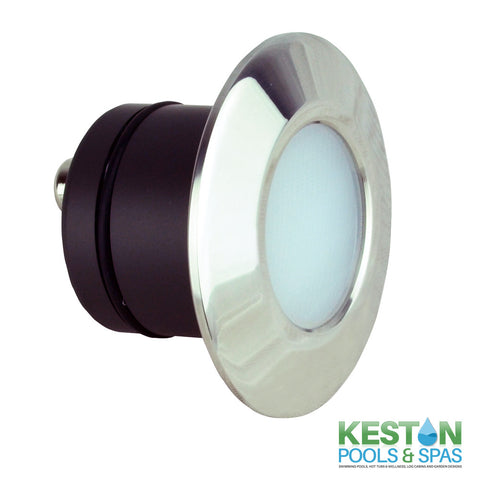 T1 Stainless Steel Underwater Light LED