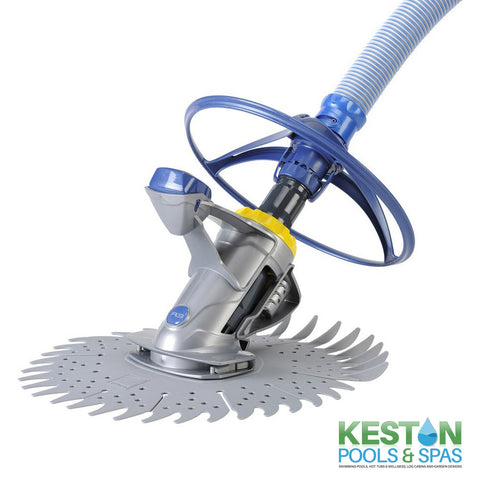 Zodiac R3 Hydraulic Suction Pool Cleaner
