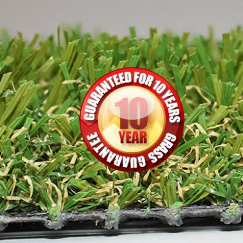 Chelsfield 35mm Artificial Grass - Per Square Metre