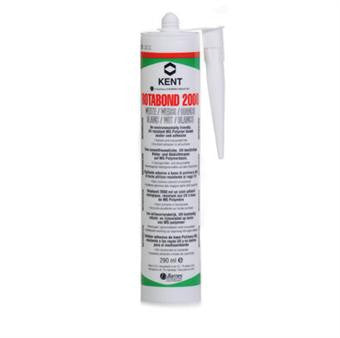 Rotabond Silicone Sealant for Swimming Pools