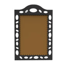 decor mirrors best quality