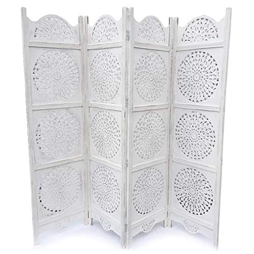room divider for bedroom
