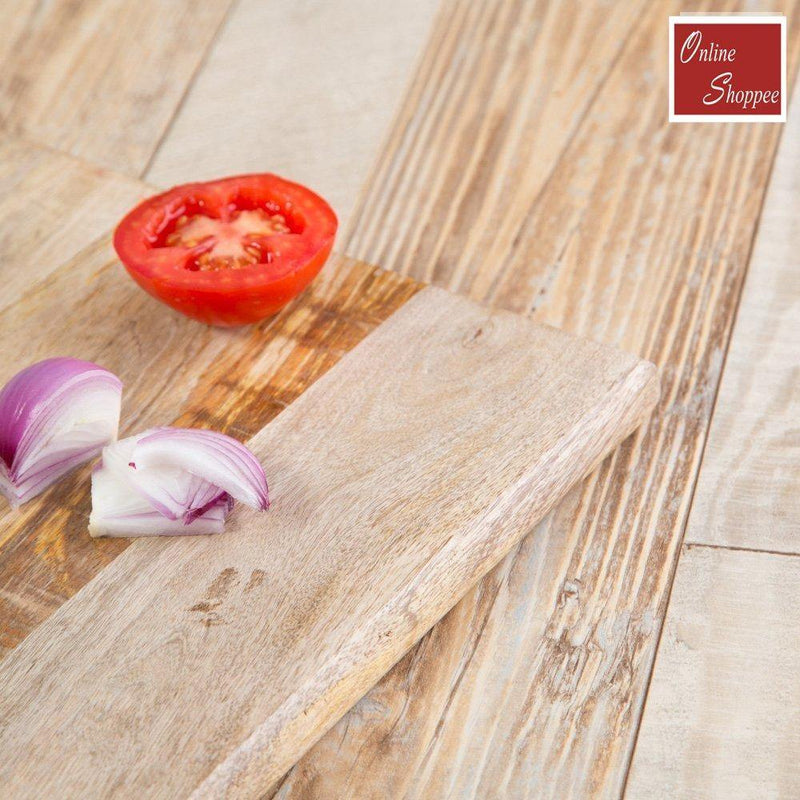 Wooden Chopping Board/Cutting Board