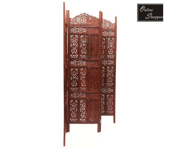 screen room divider for best price