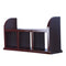 Wooden Beautiful  Designer Kitchen Wall Shelves/Rack