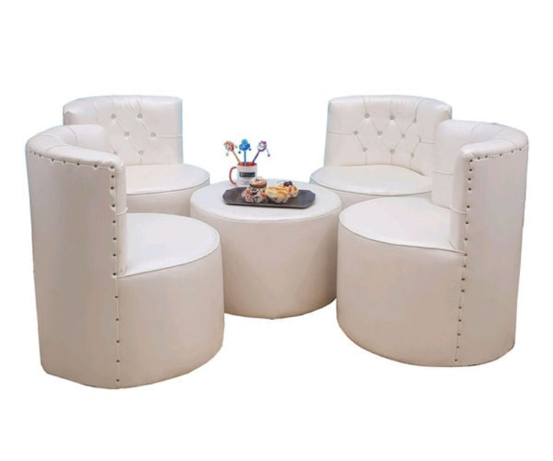 round coffee table sets best ideas
