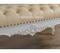 Chic Premium Sheesham Wood Bench Couch