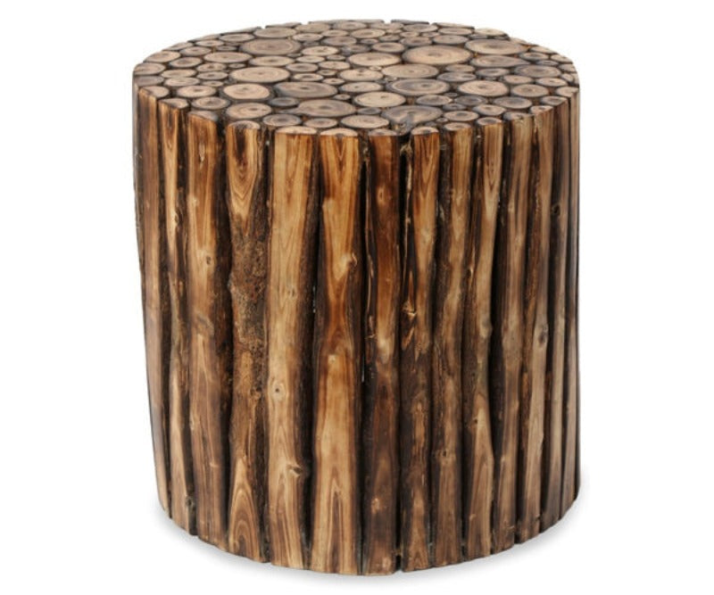 round coffee table popular wooden