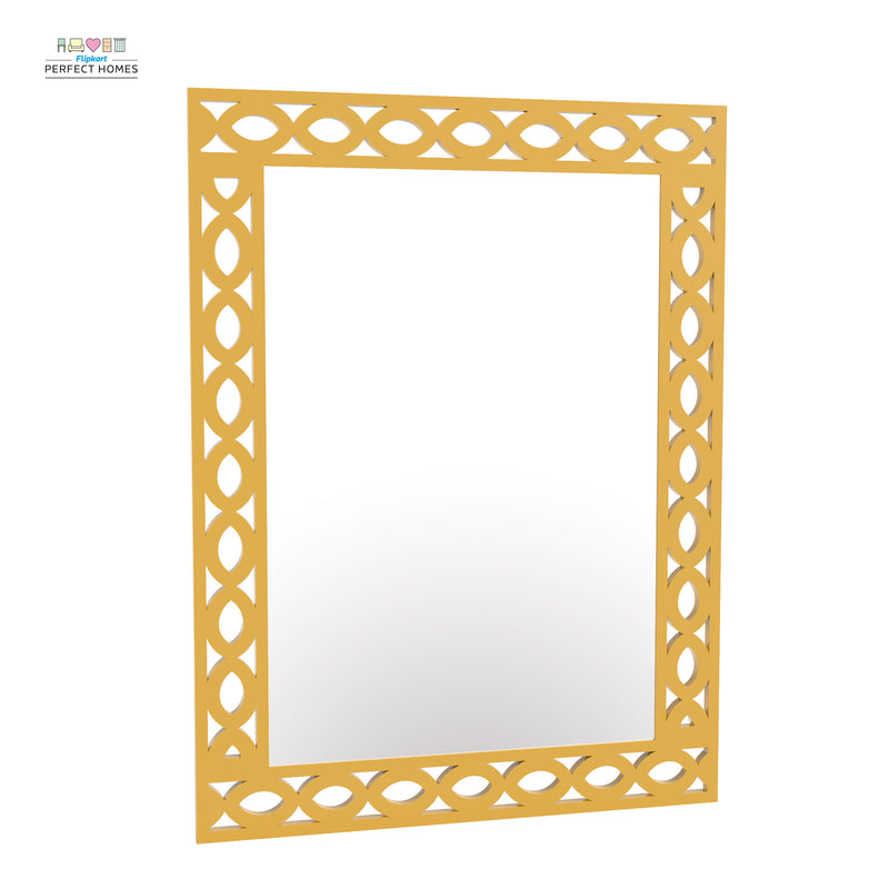 wall decorative mirrors home beautiful