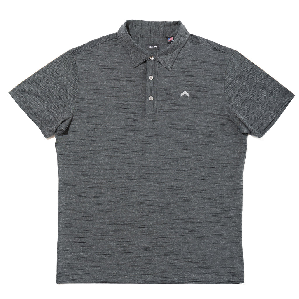 "The ""Charcoal"" - Teeupstore"