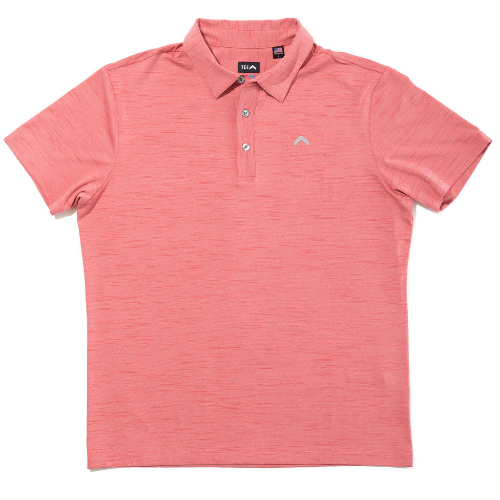 "The ""Tuscan Red"" - Teeupstore"