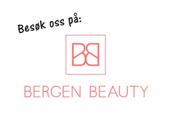 Bergen Beauty 4-5 Nov.