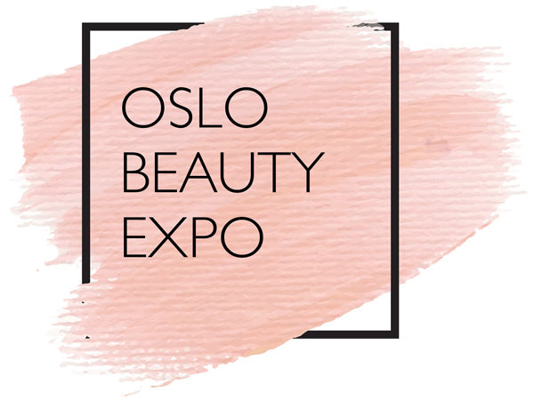 Oslo Beauty Expo 2020 Marina Miracle