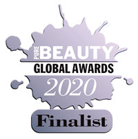 Pure Beauty Awards - Best new natural product