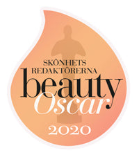 Beauty Oscar 2020 - Best organic problem-solver