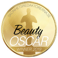 Beauty Oscar