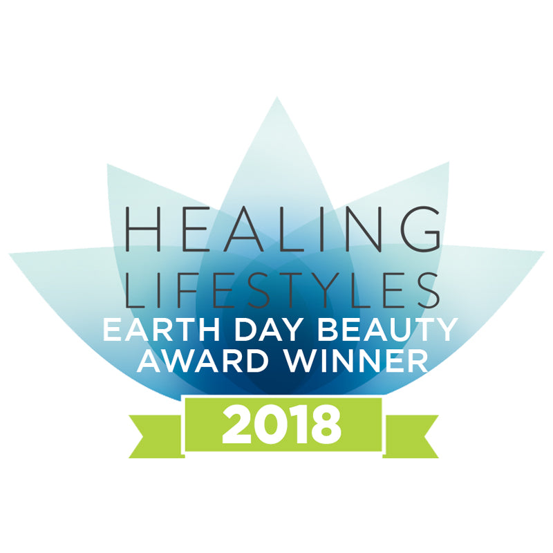 Marina Miracle Sweet & Creamy Oil Cleanser Winner of Healing Lifestyles Earth Day Beauty Award 2018 - Best Oil Cleanser
