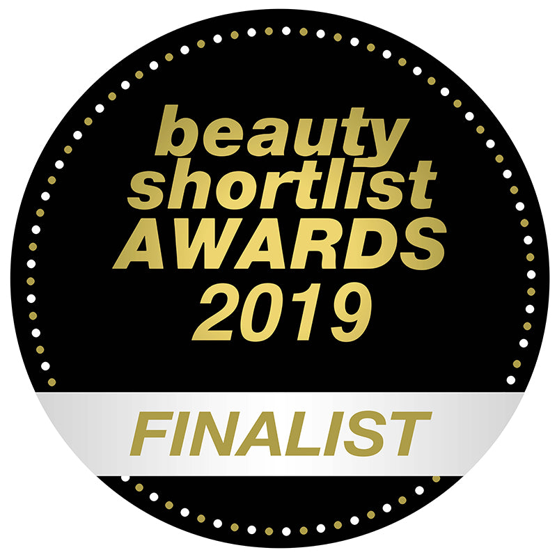 The Beauty Shortlist Awards Best face mask natural