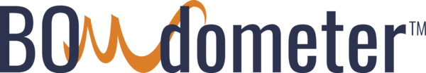 BOWdometer by Toxon Technologies