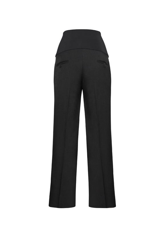 Biz Corporates - 10100 - Womens Maternity Pant