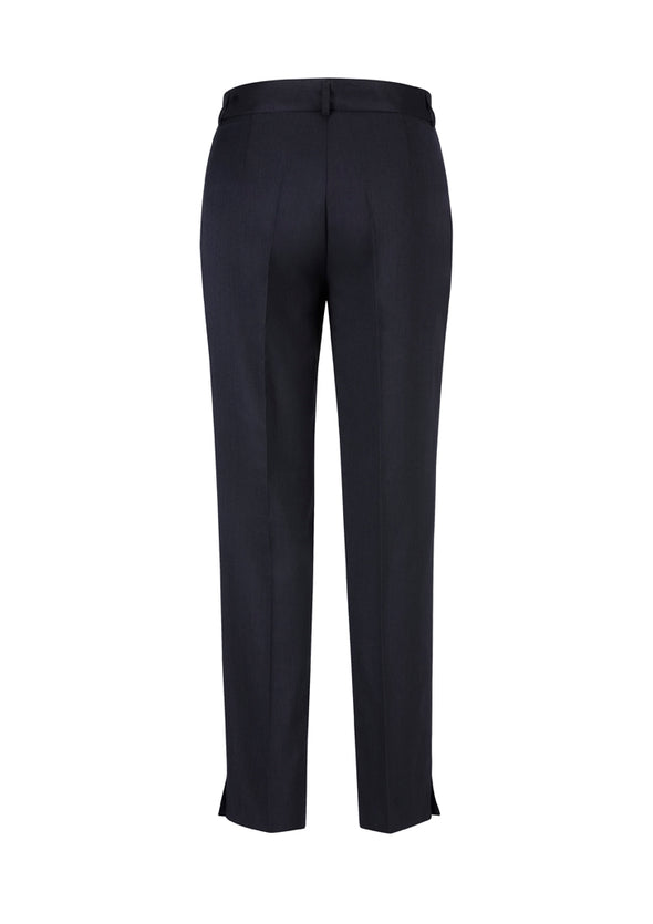 Biz Corporates - 10117 - Women's Slim Leg Pant