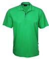 Stencil - 1062 - MENS SUPERDRY POLO S/S
