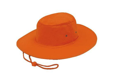 Headwear - Luminescent Hat String & Toggle - 3024 - National Workwear Australia