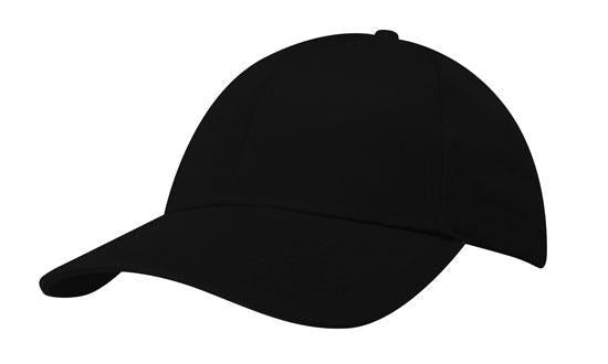 Headwear - 6PNL 100% Recycled ECO cap - 4050