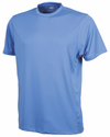 Stencil - 7013 - MENS COMPETITOR T-SHIRT S/S