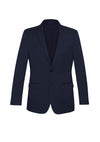 Biz Corporates - 80113 - Men's Slimline Jacket