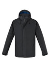 Biz Collection J132M Men's Eclipse Jacket at National Workwear Gold Coast Australia
