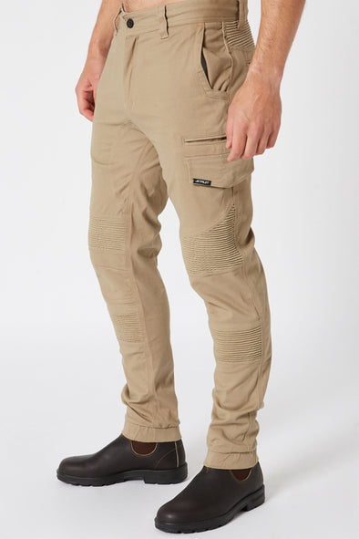 Jetpilot - JPW28 - Corrugated Stretch Pant