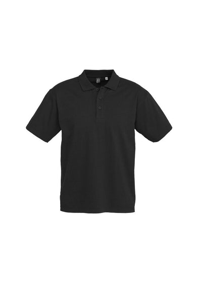Biz collection  - Men's Ice Polo - P112MS