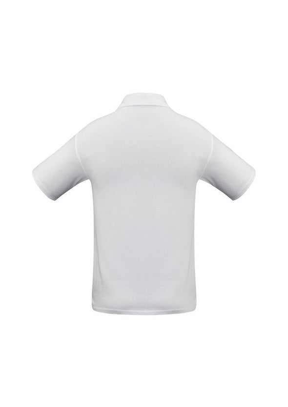 Biz collection  - Men's Ice Polo - P112MS - National Workwear Australia