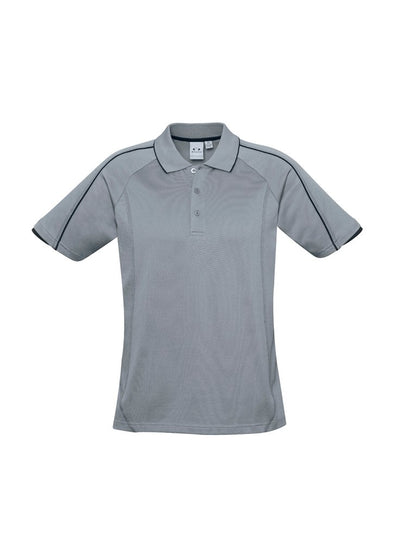 Biz Collection - P303MS - Mens Blade Polo