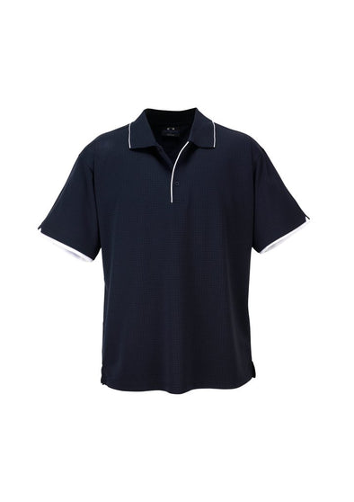 Biz Collection - Men's Elite Polo - P3200