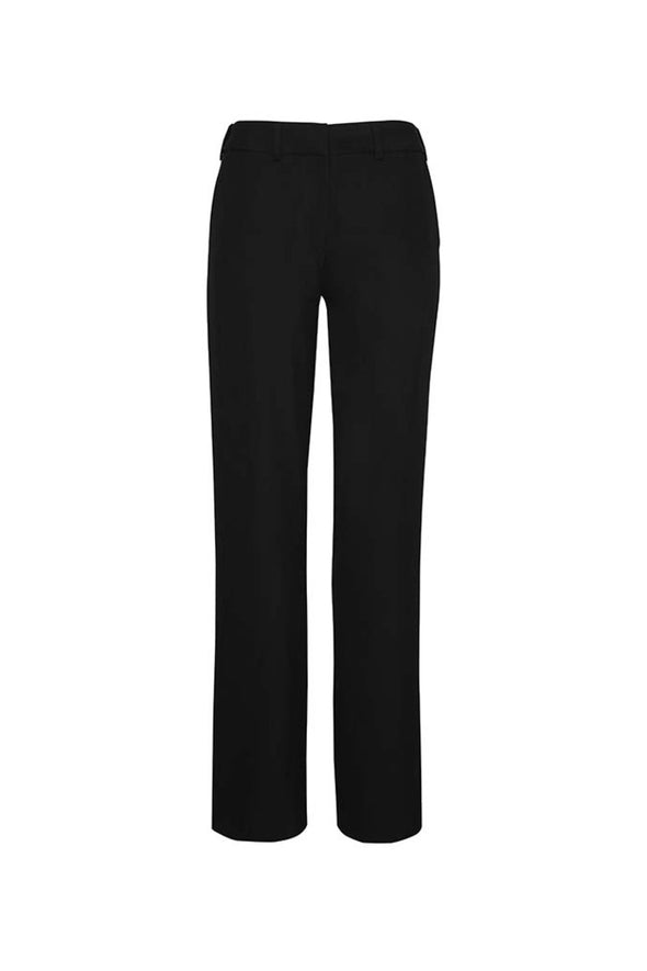 Biz Corporates - RGP975L - Women's Siena Adjustable Waist Pant