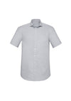 Biz Corporates - RS968MS - Mens Charlie Classic Fit S/S Shirt