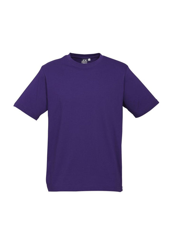 Biz collection - Men's Ice Tee - T10012