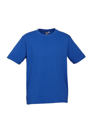 Biz collection - Kids Ice Tee - T10032 - National Workwear Australia