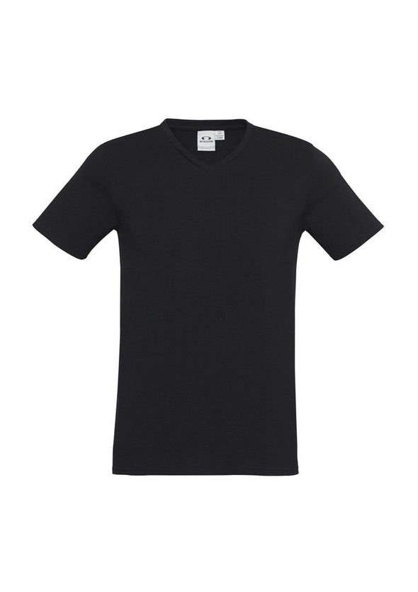 Biz Collection - Men's Viva Tee - T403M