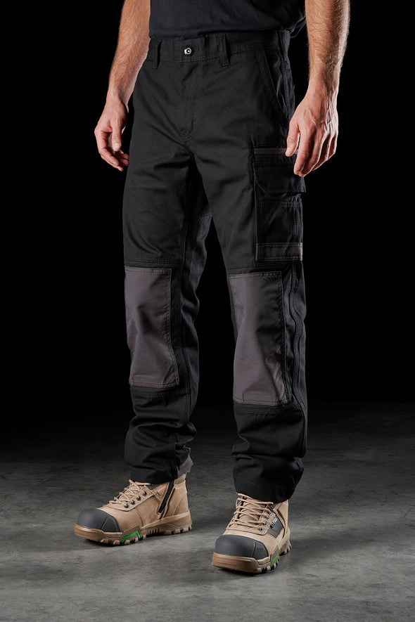 FXD WP-1 Pants