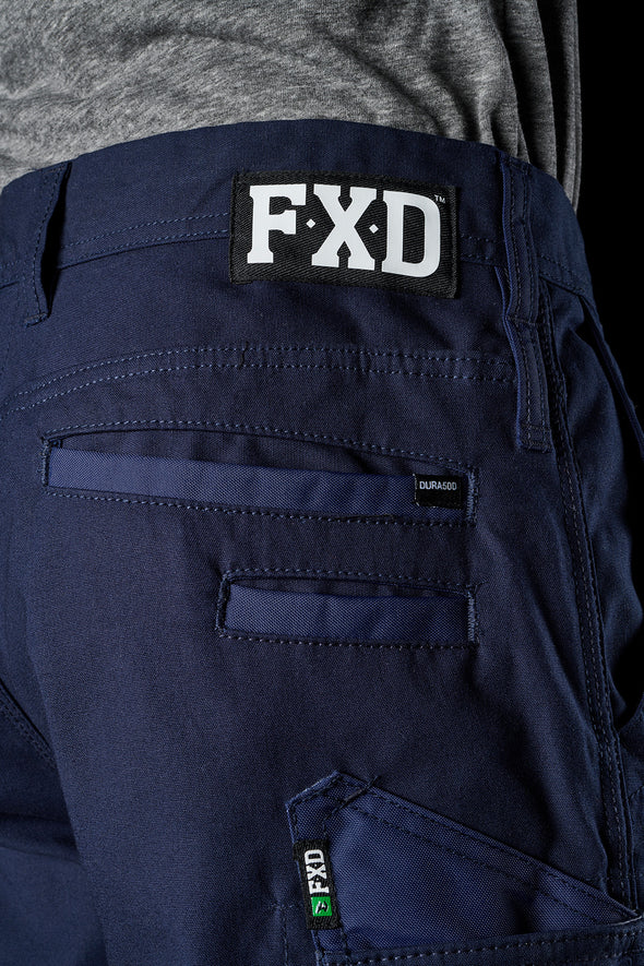 FXD WP-3T Reflect Taped Pants