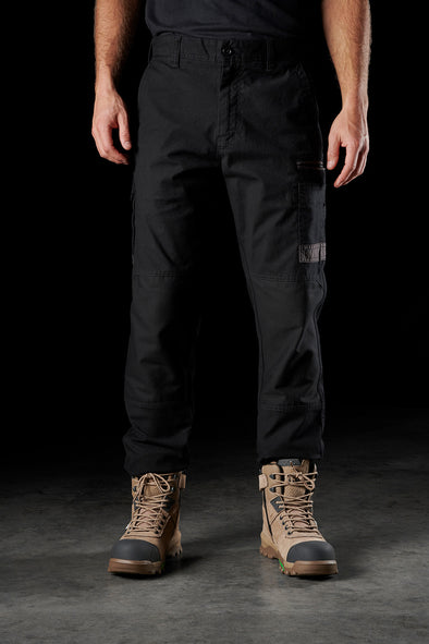 FXD WP-3 Stretch Pant