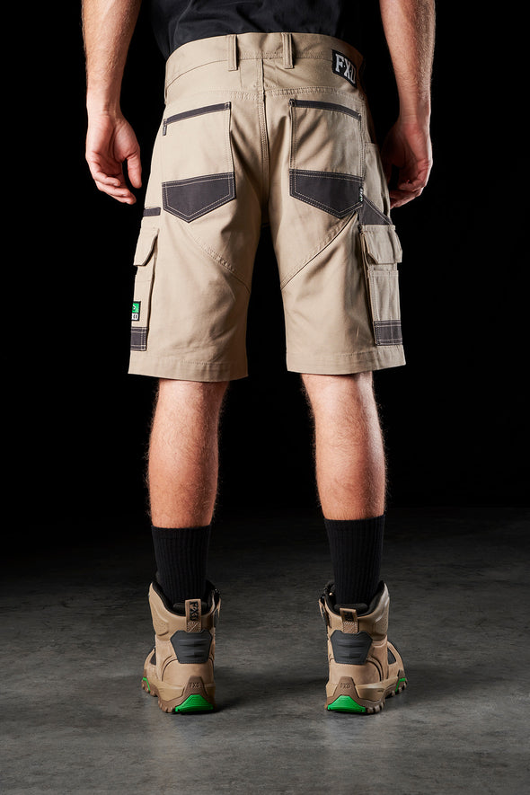 FXD WS-1 Cargo Work Shorts.               Buy 3  = $10.00 discount.                  Use coupon code WS1-10