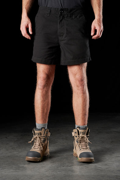 FXD Workwear Cheap Discounted at National Workwear Gold Coast Australia WS2 Ws-2 Work Shorts