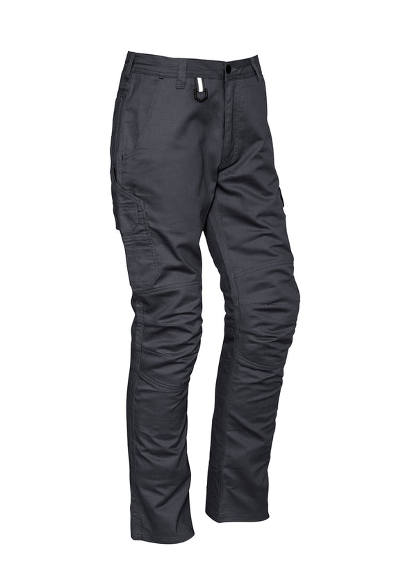 Syzmik - ZP504S - Mens Rugged Cooling Cargo Pant (Stout)
