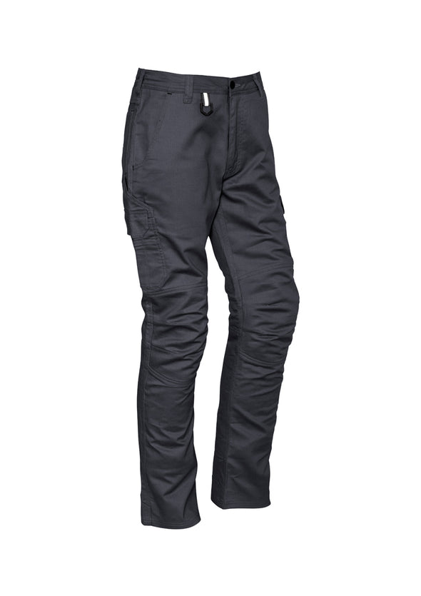 Syzmik ZP504 Men's Rugged Cooling Cargo Pant (Regular) at National Workwear Gold Coast Australia
