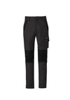 Syzmik - ZP550 - Mens Streetworx Tough Pant